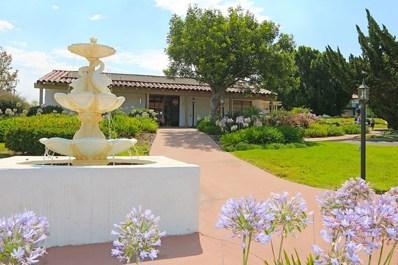 1274 La Paloma Gl, Escondido, CA 92026 - MLS#: 180022761