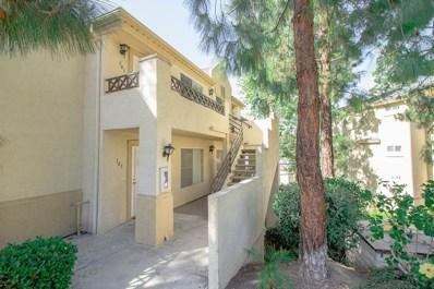 2039 Lakeridge UNIT 304, Chula Vista, CA 91913 - MLS#: 180022771