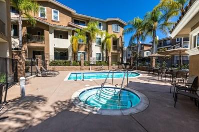 13009 Evening Creek Dr S UNIT Unit 7, San Diego, CA 92128 - MLS#: 180022782