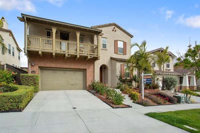 2360 Journey St, Chula Vista, CA 91915 - MLS#: 180022864