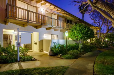 3241 Loma Riviera Drive, San Diego, CA 92110 - MLS#: 180022914