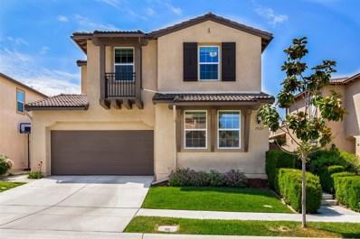 7925 Jake View Ln, San Diego, CA 92129 - MLS#: 180023003