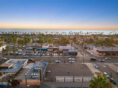 502-510 S Coast Hwy, Oceanside, CA 92054 - MLS#: 180023321