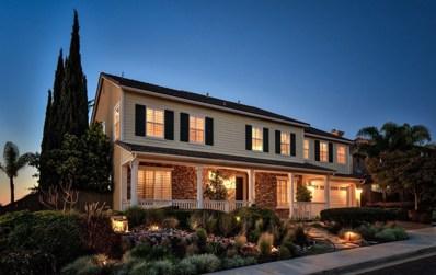 7750 Eastridge, La Mesa, CA 91941 - MLS#: 180023340