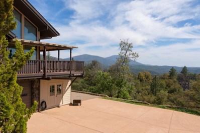 5222 Pine Hills Rd., Julian, CA 92036 - MLS#: 180023467