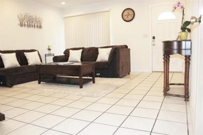 227 Parkbrook Pl, San Diego, CA 92114 - MLS#: 180023502