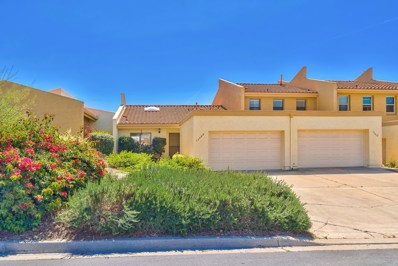 13408 The Square, Poway, CA 92064 - MLS#: 180023592