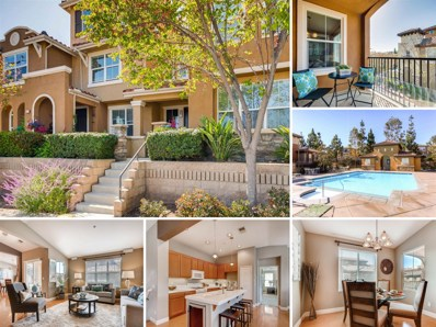 1617 Avery Road, San Marcos, CA 92078 - MLS#: 180023627