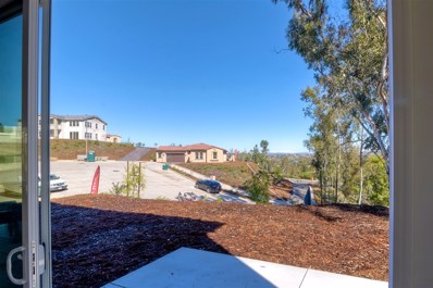 3119 Afton Way, Carlsbad, CA 92008 - MLS#: 180023919