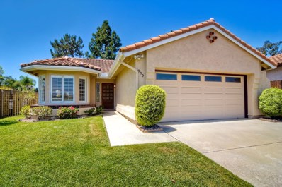 1999 Stonecrest Ct, Vista, CA 92081 - MLS#: 180023921