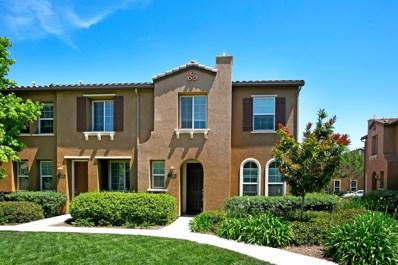 6136 Verda Lane, San Diego, CA 92130 - MLS#: 180023980