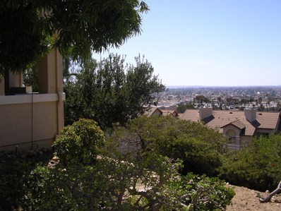 11265 W Affinity Court UNIT 101, Scripps Ranch, CA 92131 - MLS#: 180024016