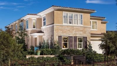 14767 Wineridge Road, San Diego, CA 92127 - MLS#: 180024020