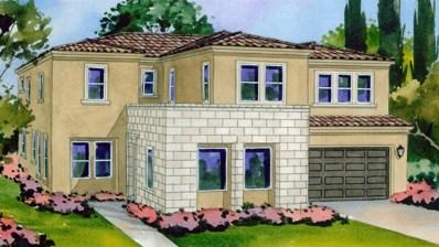 15951 Sarah Ridge Court, San Diego, CA 92127 - MLS#: 180024027