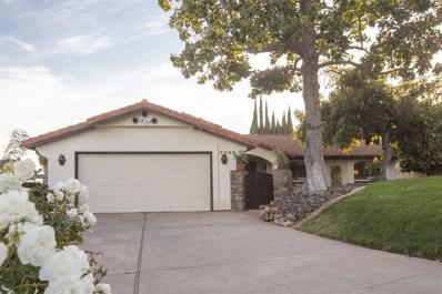 1333 Rimrock Dr, Escondido, CA 92027 - MLS#: 180024076