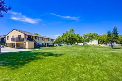 10157 Carefree Dr, Santee, CA 92071 - MLS#: 180024194