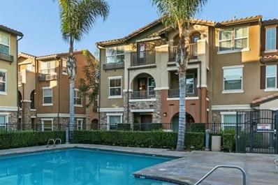 10235 Brightwood Lane UNIT 1, Santee, CA 92071 - MLS#: 180024244