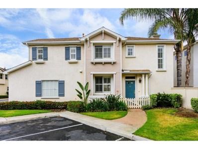 3049 W Canyon Ave, San Diego, CA 92123 - MLS#: 180024254