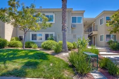 12719 Robison Blvd. UNIT 9, Poway, CA 92064 - MLS#: 180024338