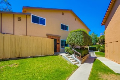 14201 Caminito Quevedo, San Diego, CA 92129 - MLS#: 180024369