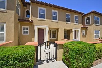 7870 Via Belfiore UNIT 2, San Diego, CA 92129 - MLS#: 180024412
