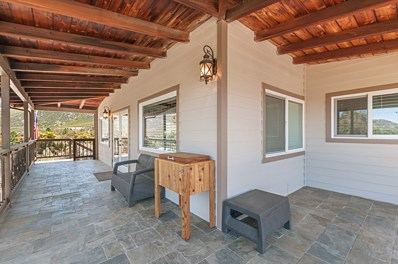 29159 Laguna Trail, Pine Valley, CA 91962 - MLS#: 180024430