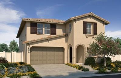 235 Treasure Drive, San Marcos, CA 92078 - MLS#: 180024458