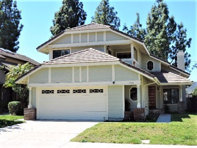13916 Stoney Gate Place, San Diego, CA 92128 - MLS#: 180024481