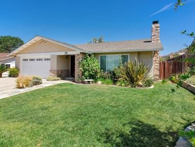 12732 Corte Rayito, Poway, CA 92064 - MLS#: 180024542