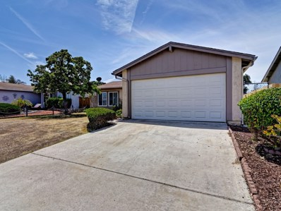 8675 Jade Coast Dr, San Diego, CA 92126 - MLS#: 180024569