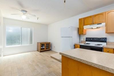 3796 Alabama Street UNIT A121, San Diego, CA 92104 - MLS#: 180024626