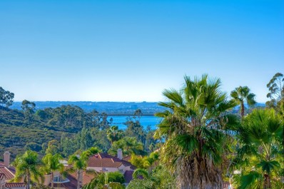 10662 Sunset Ridge Dr, San Diego, CA 92131 - #: 180024819