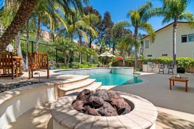10949 Spicewood Court, San Diego, CA 92130 - MLS#: 180024840