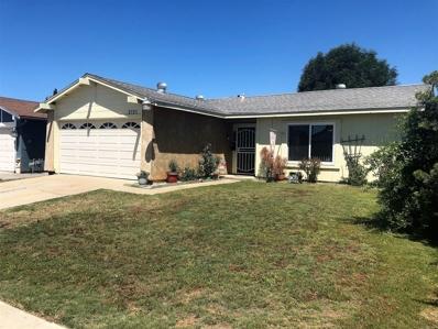 8720 Hebrides, San Diego, CA 92126 - MLS#: 180024880