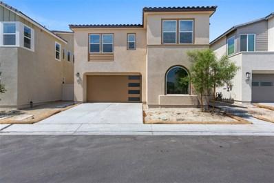 8504 Sandstone, Santee, CA 92071 - MLS#: 180024976