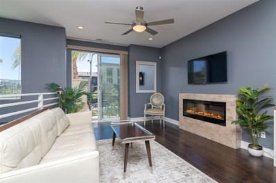 7848 Civita Blvd., San Diego, CA 92108 - MLS#: 180025088
