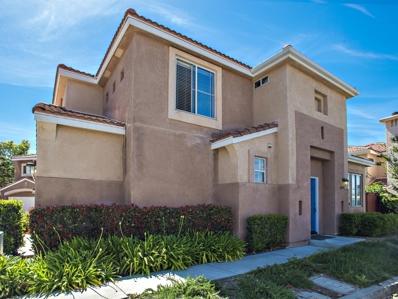 10993 Caminito Arcada, San Diego, CA 92131 - MLS#: 180025101