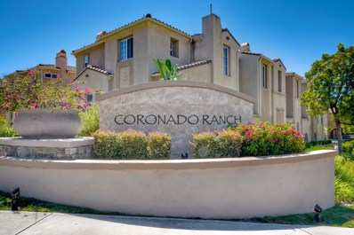830 Almond Rd, San Marcos, CA 92078 - MLS#: 180025153