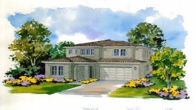 15878 Pomerol Lane, San Diego, CA 92127 - MLS#: 180025246