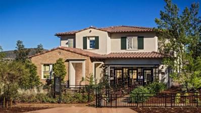 15862 Pomerol Lane, San Diego, CA 92127 - MLS#: 180025253