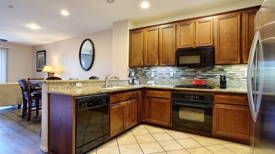 156 Via Montisi, Santee, CA 92071 - MLS#: 180025265
