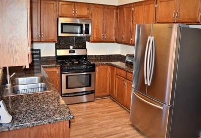 2414 Grove Avenue, San Diego, CA 92154 - MLS#: 180025270