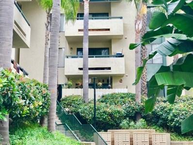 5885 El Cajon Blvd UNIT 213, San Diego, CA 92115 - MLS#: 180025587