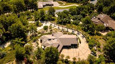 15725 Pauma Valley Dr, Pauma Valley, CA 92061 - MLS#: 180025720