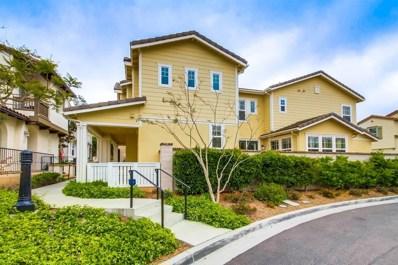 6131 African Holly Trl, San Diego, CA 92130 - MLS#: 180025997