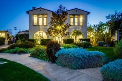 2801 Sterling Ridge Ct., Chula Vista, CA 91915 - MLS#: 180025999