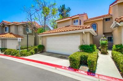 10919 Creekbridge Place, San Diego, CA 92128 - MLS#: 180026012