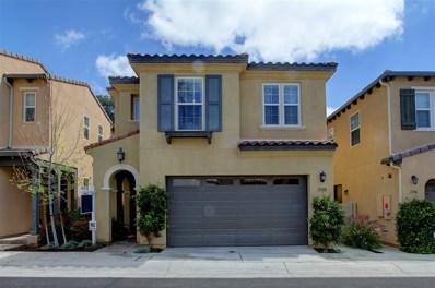 11332 Copperleaf Ln, San Diego, CA 92124 - MLS#: 180026043