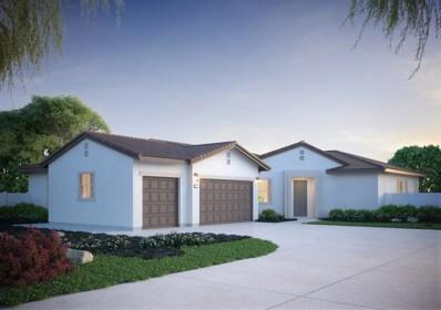 1121 Palomar Circle, Escondido, CA 92027 - MLS#: 180026050