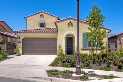 7988 Auberge Circle, San Diego, CA 92127 - MLS#: 180026087